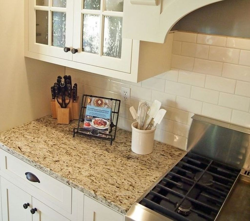 Full Size of Granite Countertop Ideas For White Cabinets Countertops  Designs Kitchen Pictures With Black Stunning