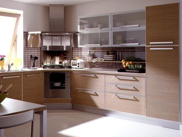 simple kitchen cabinet design l shape kitchen cabinet modern kitchen cabinet