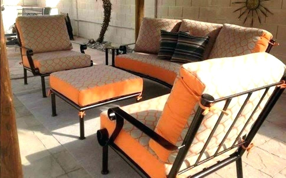 patio furniture phoenix patio furniture phoenix medium size of beautiful unique iron used patio furniture for