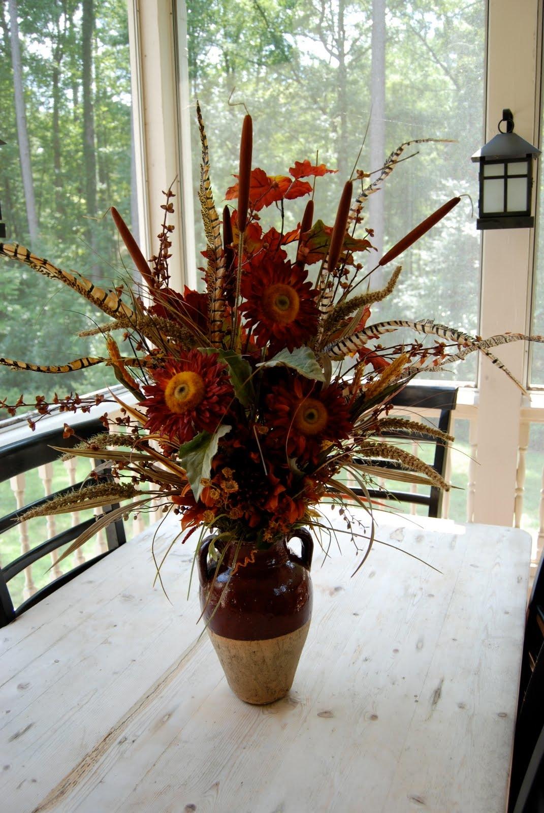 dinner table centerpieces photos centerpiece ideas round dining decor  decorating for