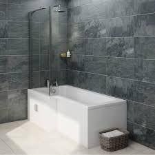 l shaped bathroom l shaped bathroom suites simple bathroom vanity units l  shaped bathroom ideas
