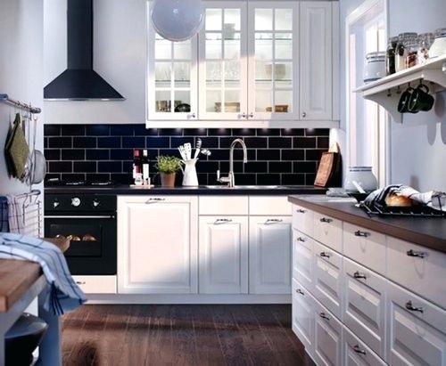 ikea kitchen ideas