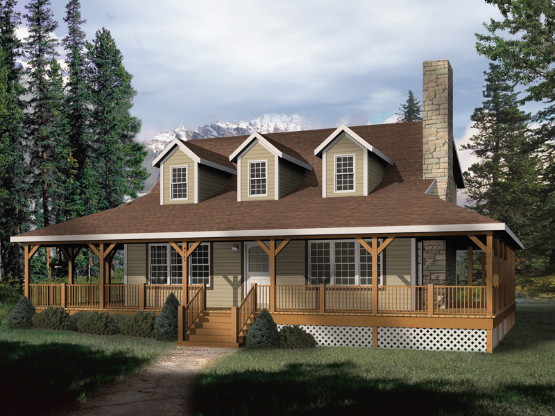 interiors rustic house designs home office design ideas the