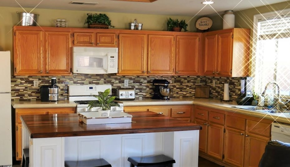 Kitchenaid Mixer Colors Kitchen Island With Stools Cabinets Ideas Laminate  Granite Quartz Bath Wholesalers Cool Materials And Of Binders That Are  Either