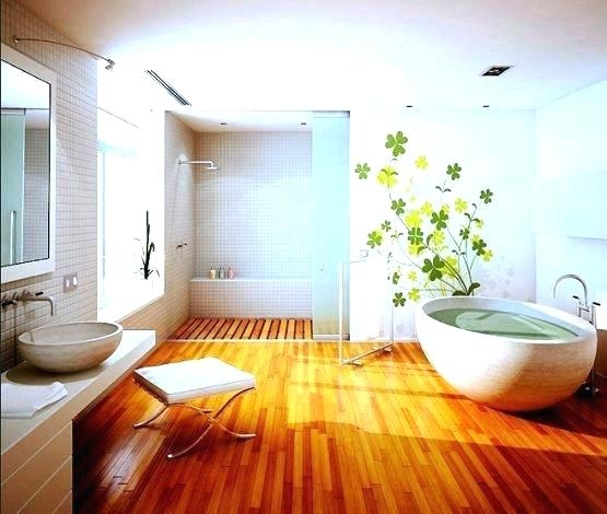 bathroom tile floor ideas wood flooring beauteous decor light home depot