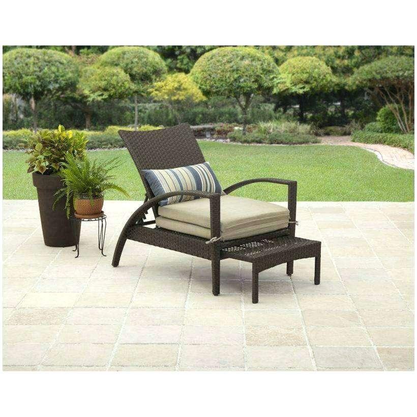 american sales patio furniture
