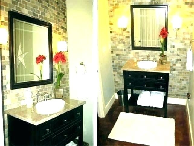 images of guest bathrooms bathroom lovely best small ideas on decorating from decor gallery sugar cookies