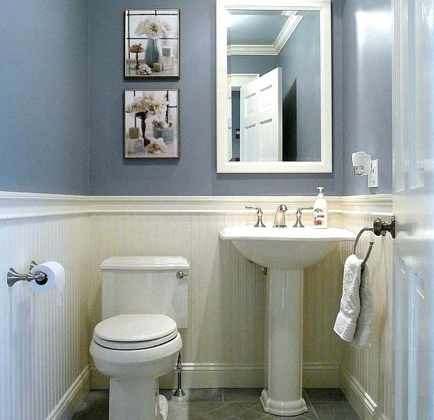 bathroom design ideas small bathroom remodel ideas small bathroom remodel  bathroom design small bathroom designs inspiring