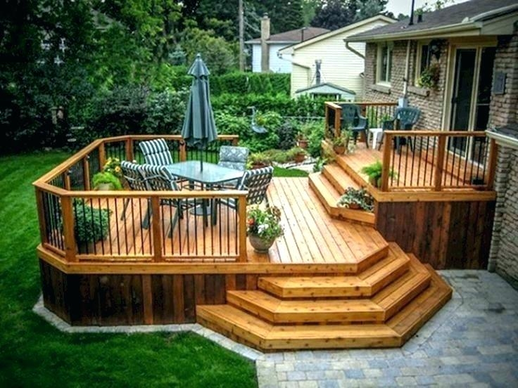 patio deck ideas and pictures enclosed outdoor patio ideas enclosed patio  deck designs enclosed deck ideas
