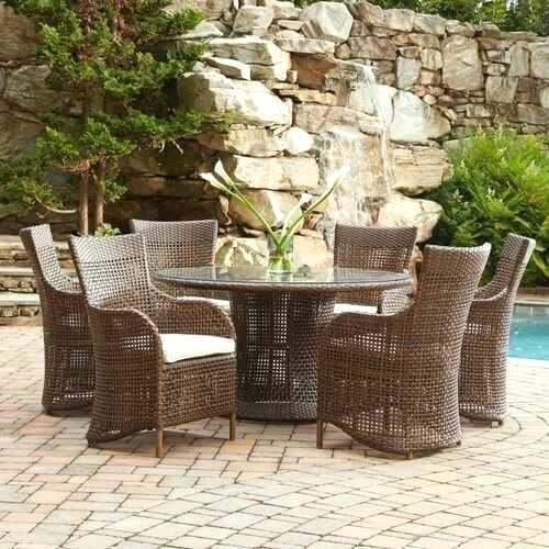 bolero outdoor chair lloyd loom patio furniture lr 1a 2