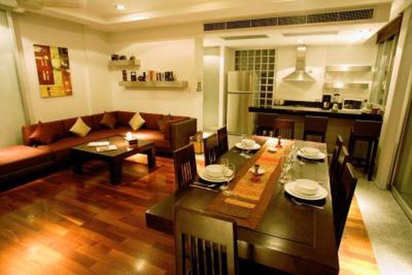 kitchen dining paint colors paint colors for living room and kitchen dining  room wall paint ideas
