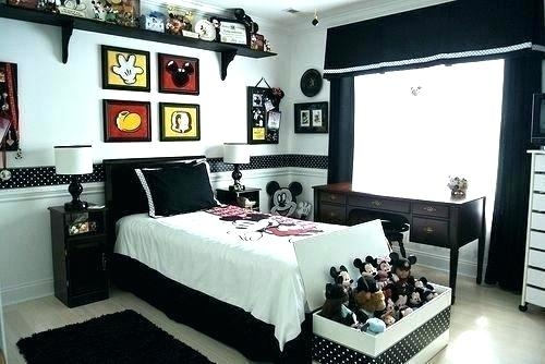 mickey mouse room decoration ideas kids room carpet kids room carpet kids  room carpet mickey mouse