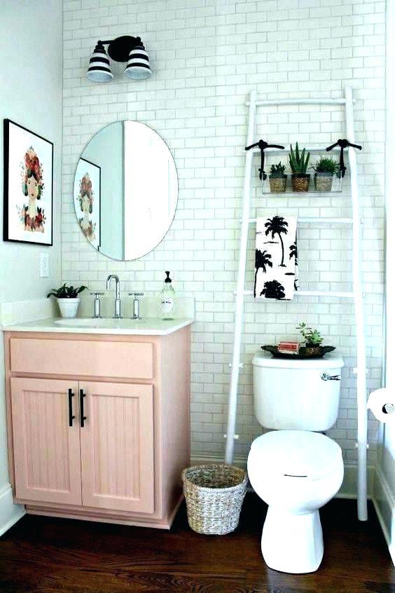 cute bathroom decor cute bathroom decor cute small bathrooms amazing best small bathrooms decor ideas on