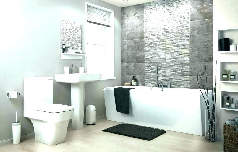 bathroom designs small lovable beautiful small bathroom ideas best bathrooms elegant inside gorgeous