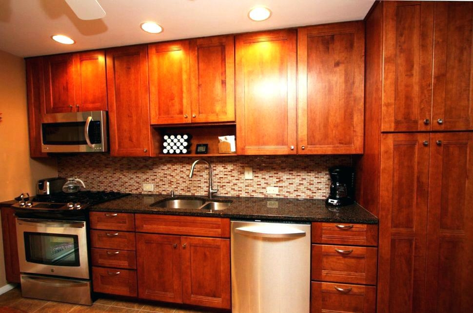 kitchen remodel dallas the remodeling process tx