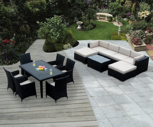 outdoor furniture oahu mattress outdoor patio furniture oahu