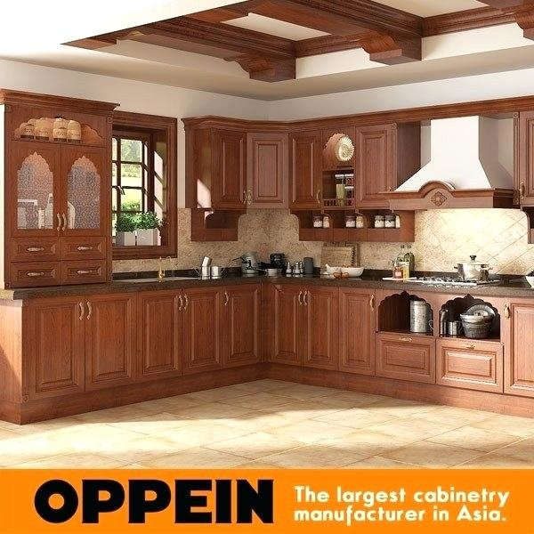 kitchen cupboard designs images small kitchen cupboard designs kitchen cupboard design latest awesome home decorating interior