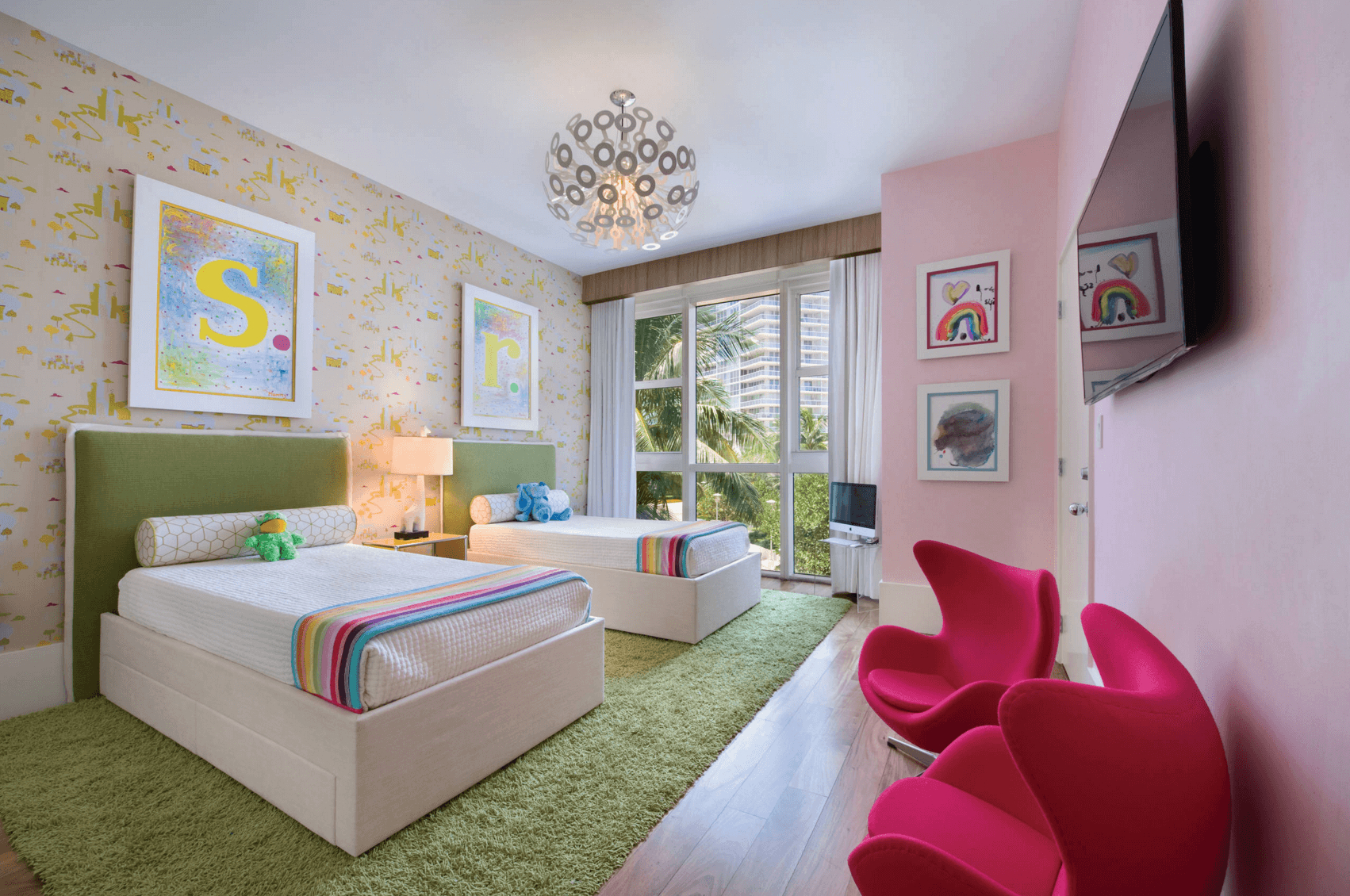 kids small bedroom ideas for girls small bedroom design for girl small shared bedroom ideas best