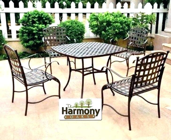 outdoor furniture specials the outdoor furniture specialists in macgregor  rebrands lume outdoor furniture specialists penrith