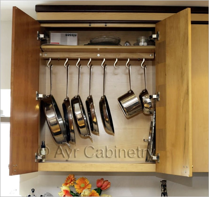 diy kitchen cabinet storage ideas under cabinet storage ideas under cabinet storage ideas kitchen free standing