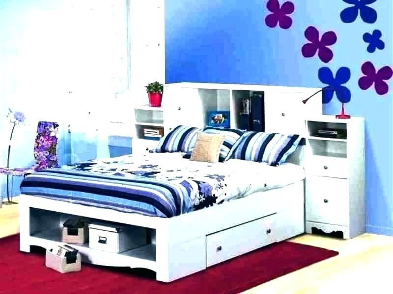walmart furniture beds bedroom furniture bedroom furniture furniture bedroom living room furniture bedroom bed slats air