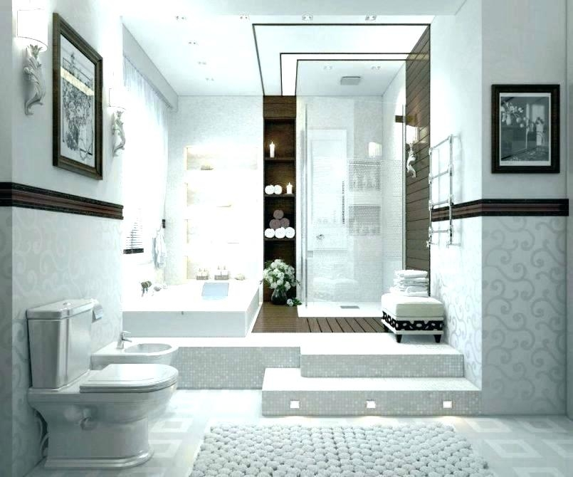 small master bathroom master bedroom bathrooms whole home remodeling beach master  bathroom small master bedroom bathroom