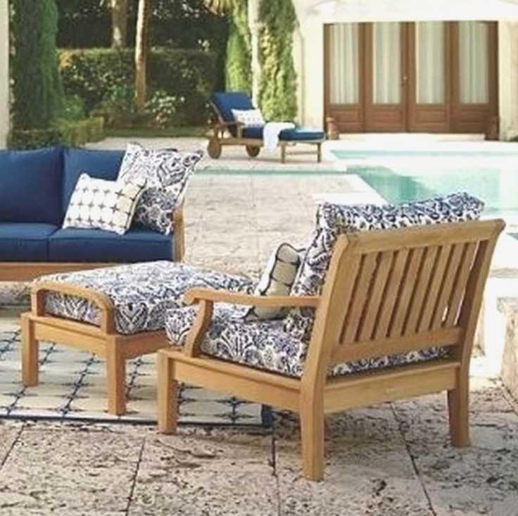 patio dining sets costco