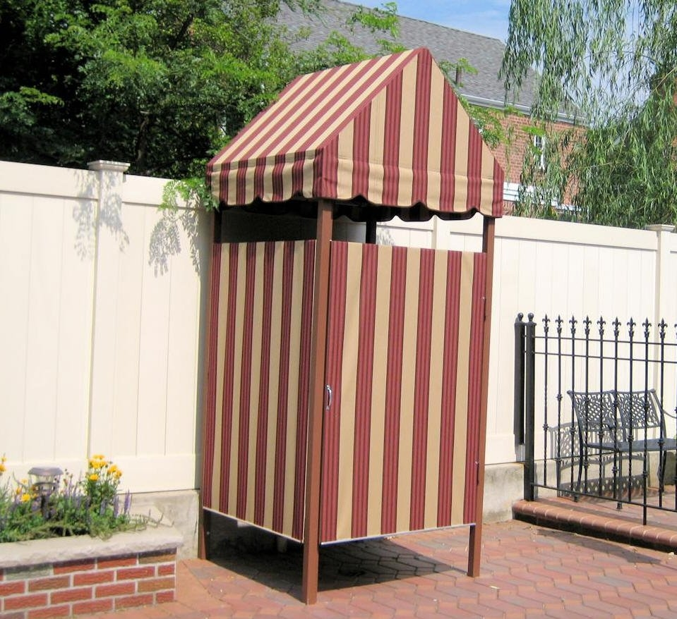 camping shower camp shower portable camping shower ideas