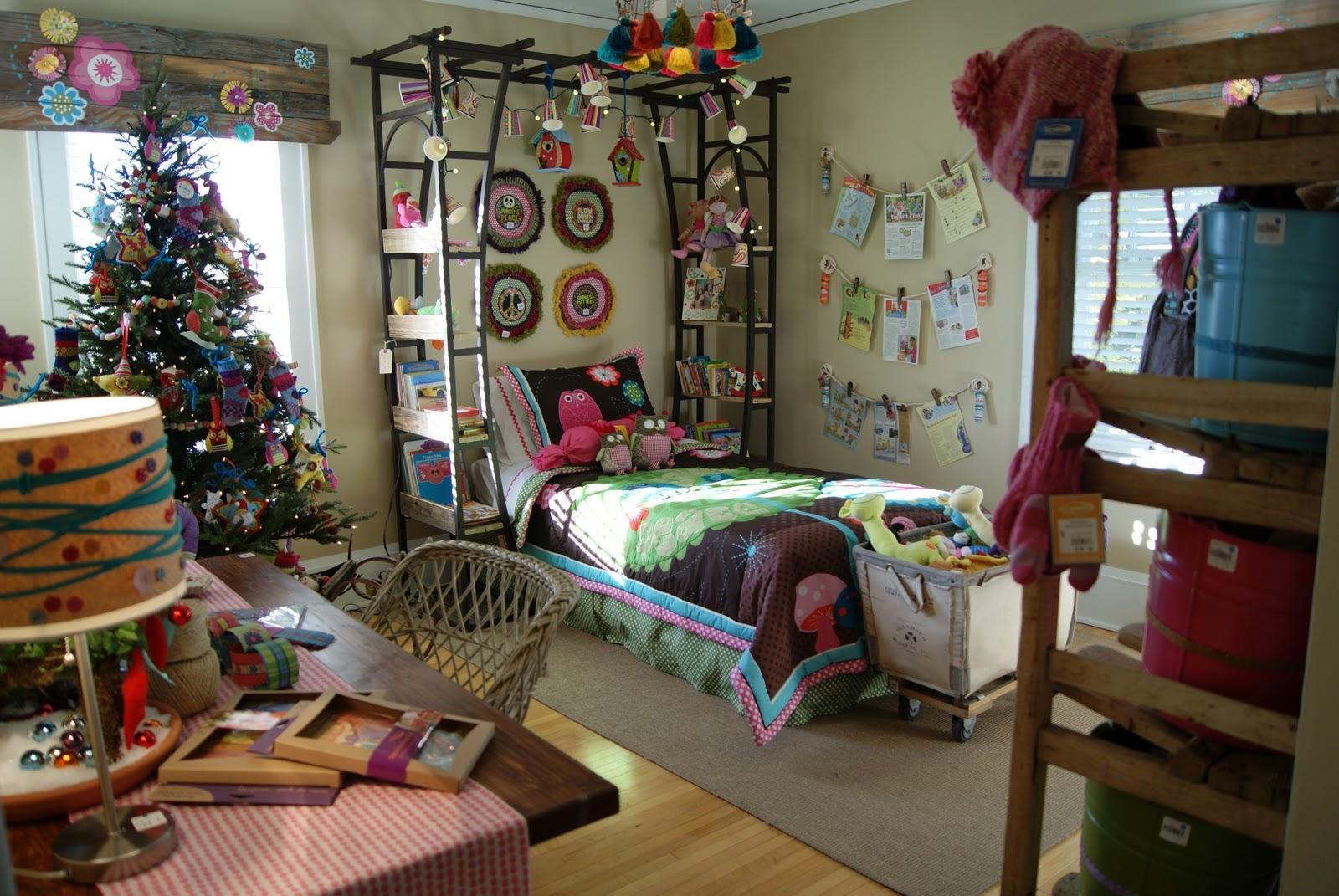 boho bedroom ideas for girls minimalist bohemian bedroom bedroom with  mattress on floor bohemian bedroom ideas