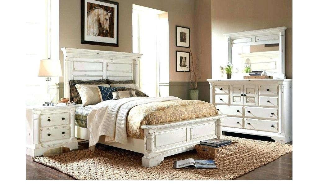 White Distressed Bedroom Furniture Sets Full Size Of White Distressed Set Bedroom Furniture Frame Home Improvement Delectable Charming Bed Sets Furniture Of