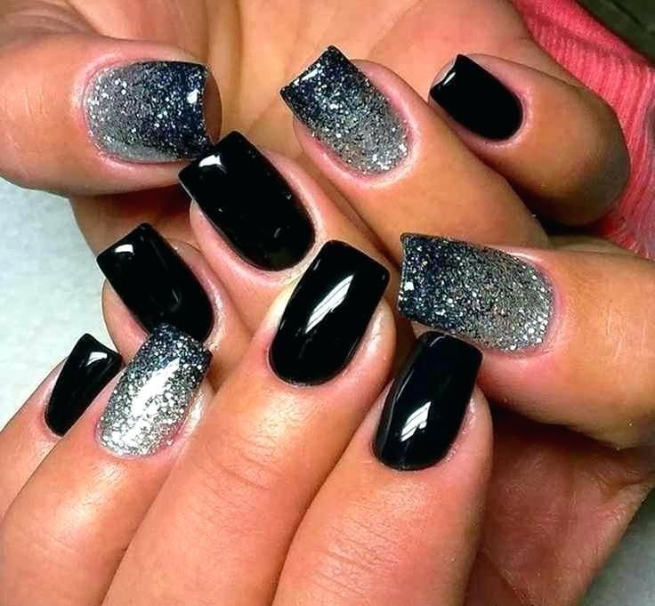 nail design 2017 nail design nail art stiletto coffin nail gel nail designs  2017 winter