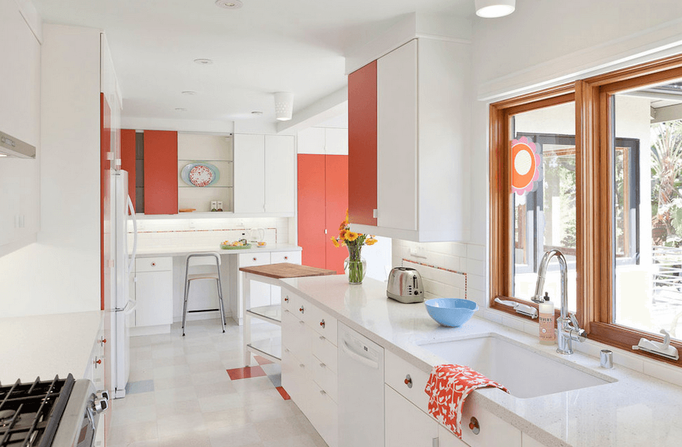 small kitchen renovation ideas before and after kitchen remodel ideas  before and after refinishing kitchen cabinets