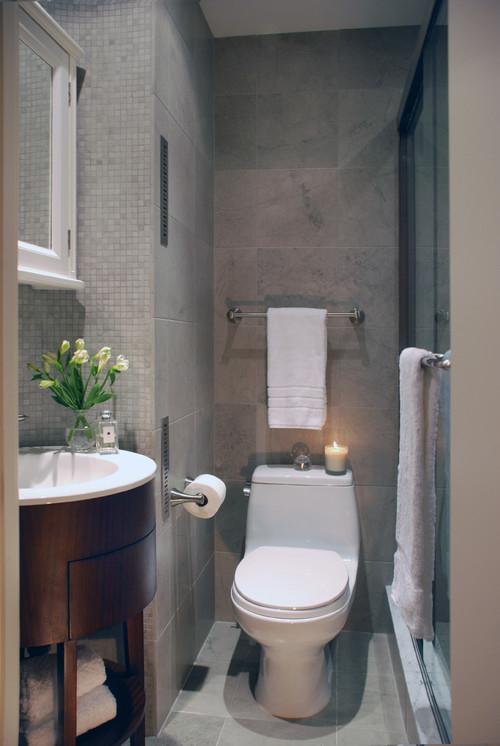 houzz tiny bathrooms small bathrooms flooring adorable bathroom tile ideas for ceramic with bathtub and wall