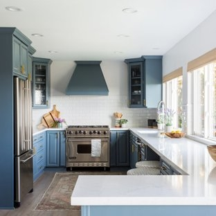 Affordable Quality Kitchen Cabinets Any Suggestions Hartford West Hartford Sale Prebuilt Countertops Connecticut Ct City Data