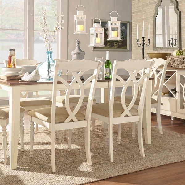 beige dining room set beige dining room beige oval wood dining table with cream beaded chandelier