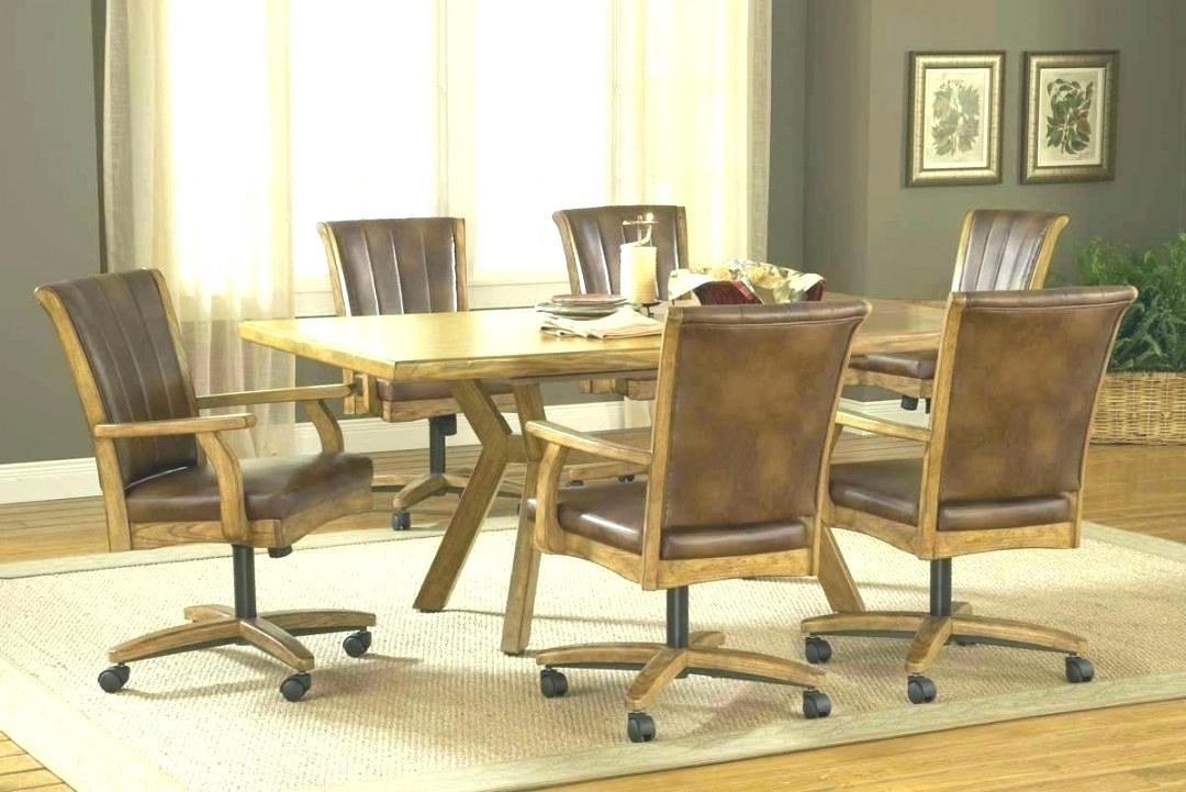 modern restaurant chairs modern restaurant furniture for table