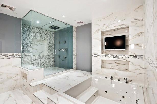 modern bathroom looks full size of bathroom bathroom looks ideas redesign bathroom ideas small white bathroom