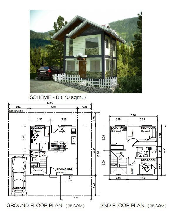 20 ft wide house plans foot wide lot house plans inspirational inspirational m wide house plans