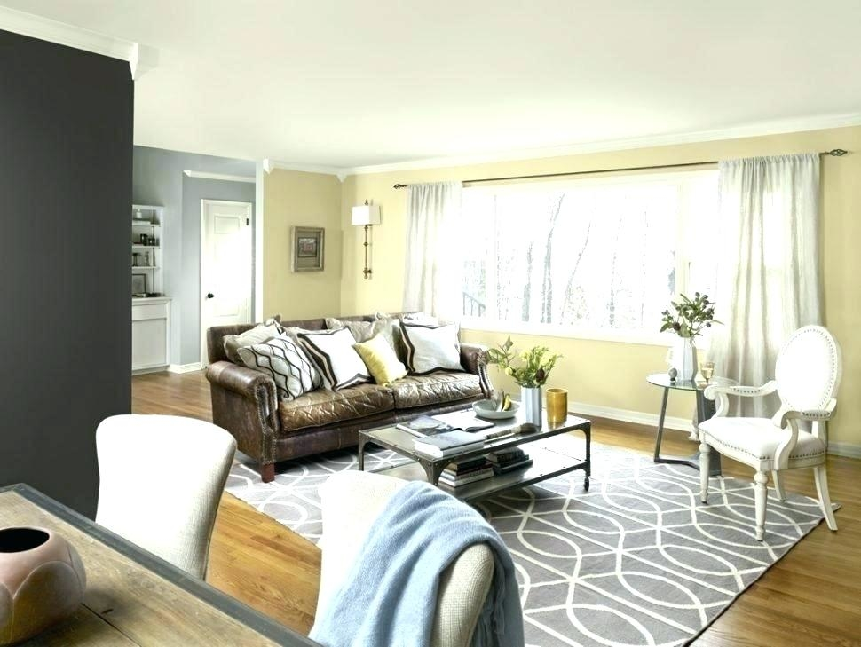 living room painting color ideas color of living room 2 new paint colors calming bedroom living