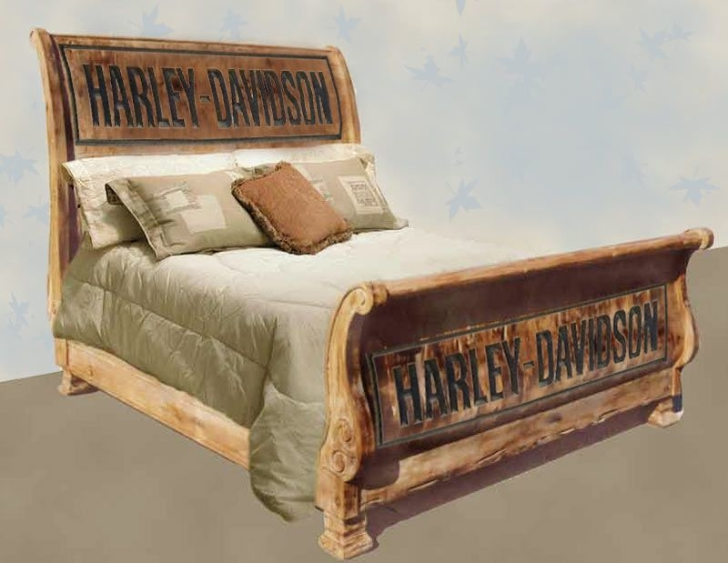 harley davidson bedroom decor bedroom bedroom furniture bedroom furniture bedroom curtains bedroom harley davidson bedroom decorating