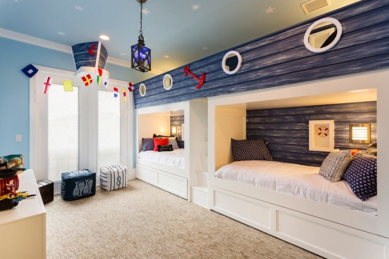 good bedroom ideas for small rooms kids room designs adorable shared and best on sma