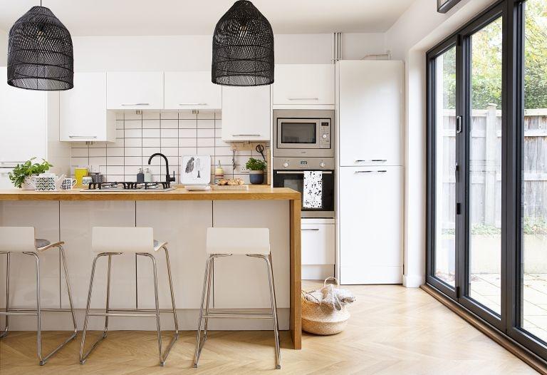 15 X 9 Kitchen Layouts Beautiful 21 Luxury 11 X 9 Kitchen Ideas