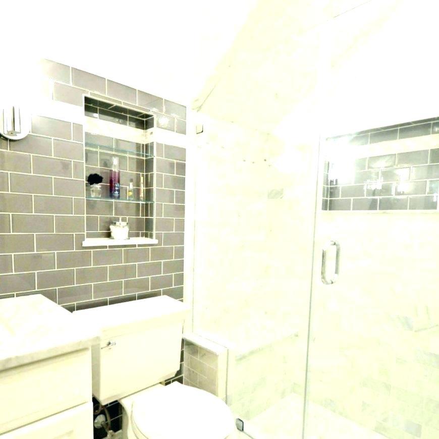 bathroom tile border ideas board tiles astonishing flooring home discontinued x glass