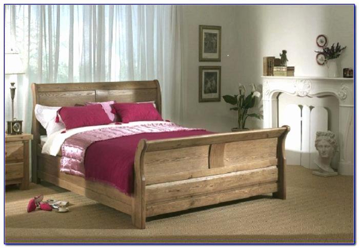 light wood bedroom sets