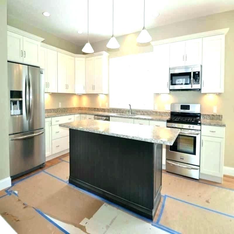 galley kitchen lighting galley kitchen lighting ideas