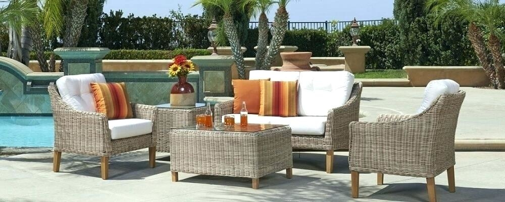 cape may wicker bate dining cape may wicker north furniture covers patio north cape wicker furniture
