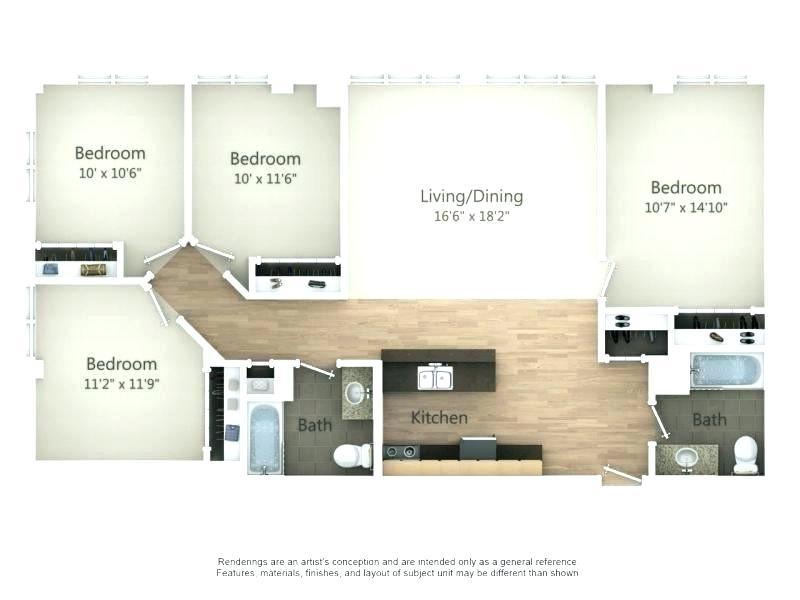 9 x 11 kitchen design kitchen designs for a x x kitchen layouts kitchen  layouts x x kitchen ideas