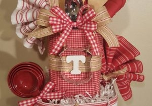 kitchen bridal shower ideas stock the such cute and sweet idea gift for  guests event baking