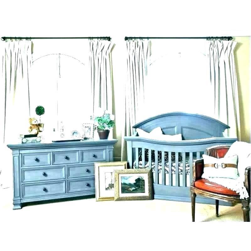 ashley furniture black bedroom set black bedroom furniture bedroom set  furniture bedroom furniture black bedroom set