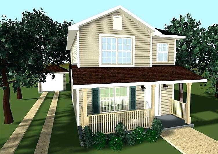 Full Size of Design House Terrace Interior Double Storey Malaysia Small  Elegant No Roof New Ideas